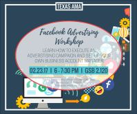 Facebook Workshop FB Post-02
