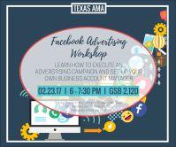 Facebook Workshop FB Post-02