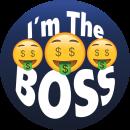 Boss Round