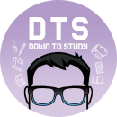 DTS Round