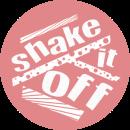 Shake round