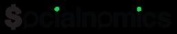 Socialnomics Logo