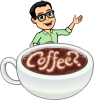 bitmoji coffee.png