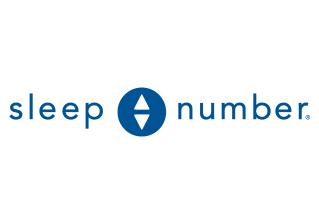 sleep number.png