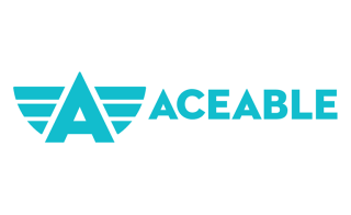 Roger H Lam, Aceable, content marketing intern
