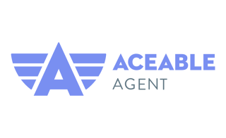 Roger H Lam, AceableAgent, content marketing intern