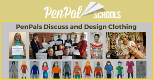 Roger H Lam, PenPal Schools, PenPals Discuss and Design Clothing.png