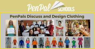 Roger H Lam, PenPal Schools, PenPals Discuss and Design Clothing.png