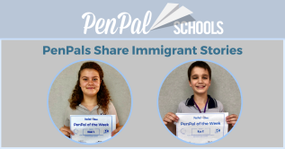 Roger H Lam, PenPal Schools, PenPals Share Immigrant Stories.png