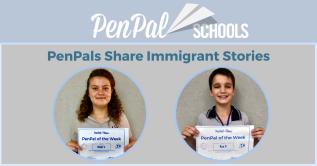 Roger H Lam, PenPal Schools, PenPals Share Immigrant Stories.png